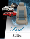 OEM Catalogs Ford